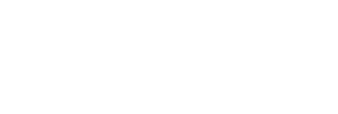 Athena Real Estate Blog